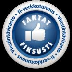 faktat_fiksusti